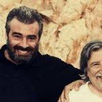 Για πρώτη φορά ο Χάρρυ Κλυνν μιλάει για τον θάνατο του γιου του