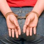 Κέρκυρα: Στον εισαγγελέα η 22χρονη Βελγίδα