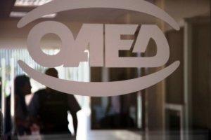 ΟΑΕΔ: Από σήμερα οι αιτήσεις για την πρόσληψη 15.000 ανέργων