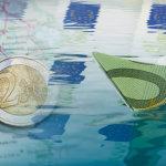 Με αστερίσκους η έκθεση του ΟΟΣΑ για την Ελλάδα