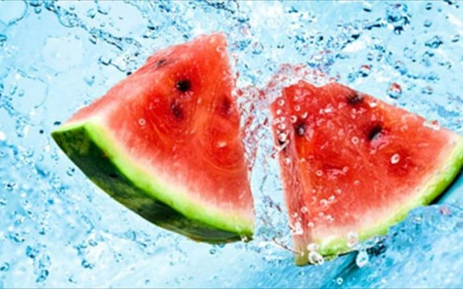 aacde2d95e5 Καλοκαιρινά φρούτα: Οι «προστάτες» της υγείας   larissanet.gr - H ...