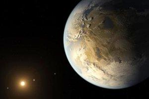 Επιστήμονας NASA: Απροετοίμαστη η ανθρωπότητα για απειλή από κομήτη