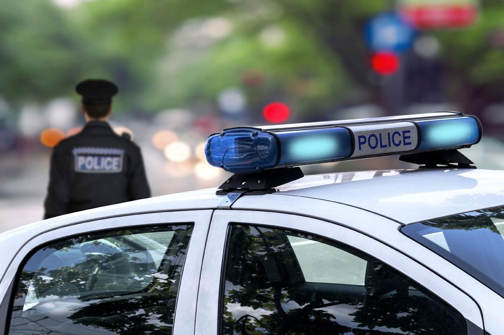 Εννιά συλλήψεις στη Θεσσαλία