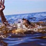 Κινδύνευσε 20χρονος κολυμπώντας στους Ν. Πόρους