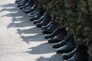 Τί ισχύει για τους στρατιωτικούς-τρίτεκνους γονείς – Προοπτικές σύνταξης*