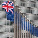 Η έξοδος της Βρετανίας από την Ευρώπην*