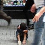 """""""Ερευνα σοκ της UNICEF: 1 στα 2 παιδιά στην Ελλάδα ζει χωρίς βασικά αγαθά!"""