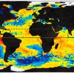 Νέο ρεκόρ στο σερί των θερμότερων μηνών στην ιστορία