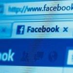 Νέος ιός «χτύπησε» στο Facebook