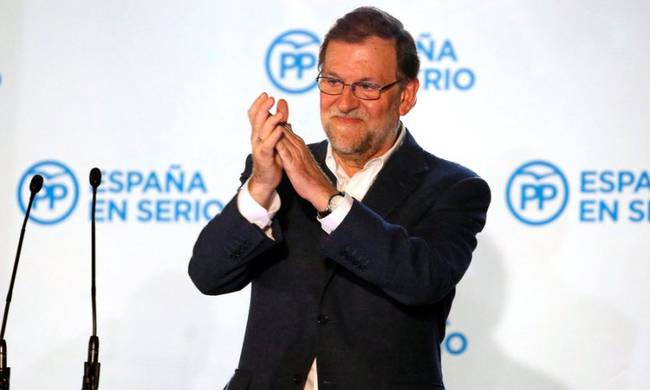 Πρόωρες εκλογές στην Καταλονία