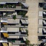 Τι αλλάζει στις πολυκατοικίες για την αυτόνομη θέρμανση