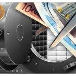 Πότε παραγράφεται χρέος ιδιώτη προς το δημόσιο;