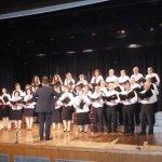 Στην Αιδηψό η χορωδία του Μουσικού Συλλόγου Ελασσόνας