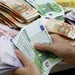 Ανάσα ρευστότητας σε αγορά και οικονομία