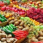 Νέο Δ.Σ. στον Σύλλογο Βιοκαταναλωτών Θεσσαλίας