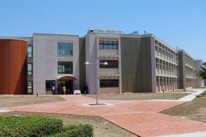 Υποψηφιότητες για Μεταπτυχιακές Σπουδές στην «Τοξικολογία»