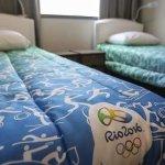 Και η Ρωσία στο Ρίο