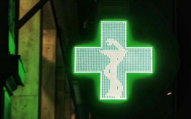 To ΣτΕ έκρινε άκυρη την υπουργική απόφαση για τα φαρμακεία