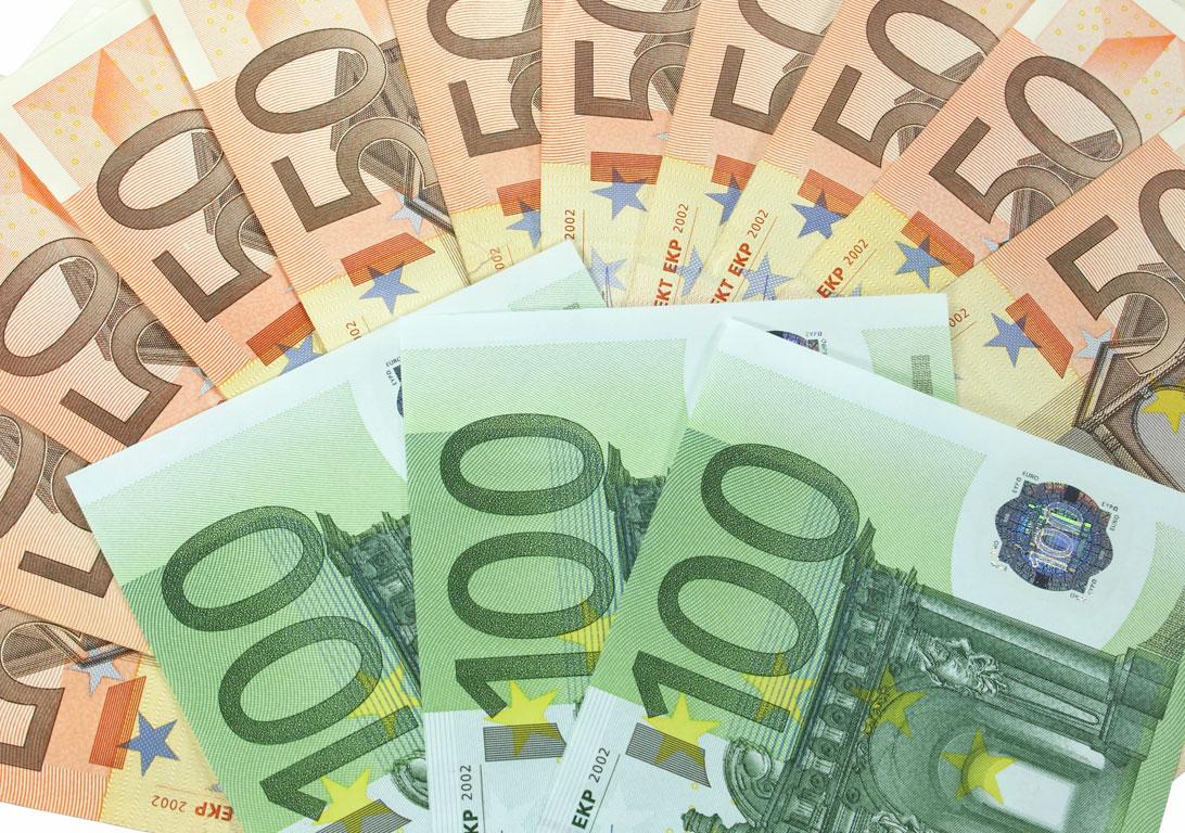 Συμφωνία μεταξύ της doBank S.p.A. και των τεσσάρων ελληνικών συστημικών τραπεζών