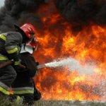 Έρευνες από Πυροσβεστική και ΕΛΑΣ για τις πυρκαγιές των τελευταίων ημερών
