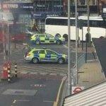 Λονδίνο: Αυτοκίνητο έπεσε πάνω σε πεζούς – 5 τραυματίες