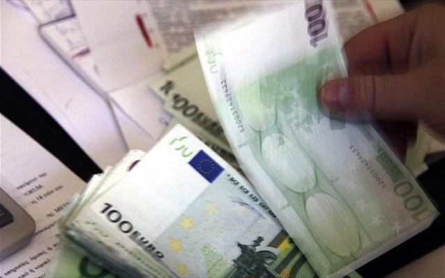 Δύο στους τρεις οφειλέτες σε Ταμεία χρωστούν μέχρι 15.000 ευρώ