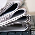 «Έρχεται» το barcode σε εφημερίδες και περιοδικά