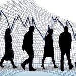 Πτωτικά κινείται η ανεργία σύμφωνα με την Alpha Bank