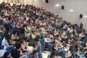Τρία ελληνικά μέσα στα πρώτα 500 στον κόσμο