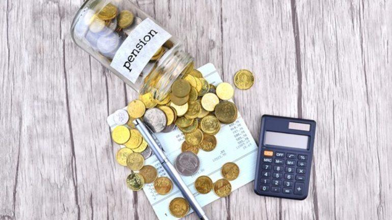 Συνταξιούχοι στην Ελλάδα, με σύνταξη από τη … Γερμανία