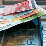 Νέα χαλάρωση στα capital controls φέρνει η κυβέρνηση