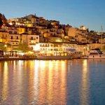Μία από τις καλύτερες τουριστικές χρονιές ζει η Σκιάθος