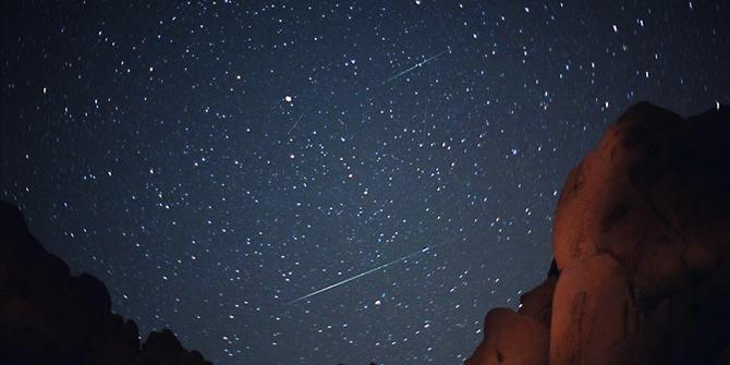 Ταξίδι στον έναστρο ουρανό από τον «Ξενώνα Ραψάνης» και το Αστεροσκοπείο