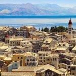 Ελληνικό νησί στα 10 «value for money» ταξίδια για το 2016