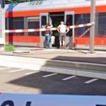 Ελβετία: Επίθεση με αλυσοπρίονο – Πέντε τραυματίες