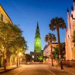 Οι πιο φιλικές πόλεις του κόσμου
