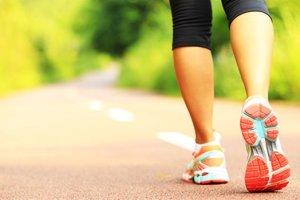 Πόσο περπατάει ο Έλληνας κάθε ημέρα – Τι αποκαλύπτει νέα έρευνα;