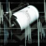 Σεισμός 6,2 βαθμών στο Μεξικό