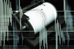 Νέα ισχυρή σεισμική δόνηση στην Ιταλία – Εκκενώνεται το μετρό της Ρώμης