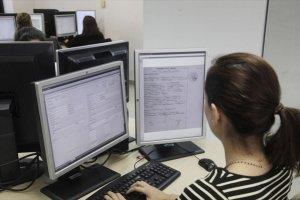 Προσλήψεις 341 εποχικών υπαλλήλων σε 26 Δήμους