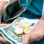Εγκύκλιος για την απασχόληση συνταξιούχων, λόγω γήρατος