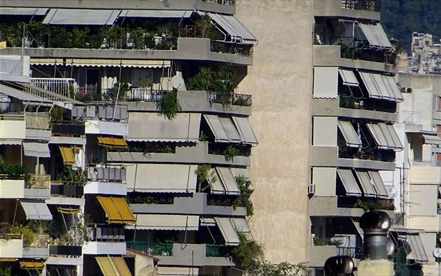 Διπλασιάζονται οι πόροι του «Εξοικονόμηση κατ΄ οίκον ΙΙ» – Στοιχεία για τη Θεσσαλία