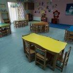 Υπ. Παιδείας: Δεν συρρικνώνονται οι Δημοτικοί Παιδικοί Σταθμοί