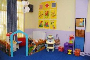 Άκαρπη η σύσκεψη για την υποχρεωτική ένταξη στα νηπιαγωγεία από τεσσάρων ετών