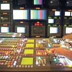 Το 62% ζητά να γίνει ο διαγωνισμός για τις τηλεοπτικές άδειες