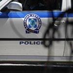 Συνέλαβαν καταζητούμενο για εμπρησμό δασών