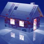 ΕΝΦΙΑ: Νέα εκκαθάριση για χαμηλοσυνταξιούχους