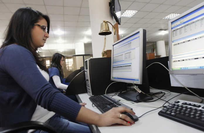 Χιλιάδες προσλήψεις σε ΟΤΑ και Δημόσιο