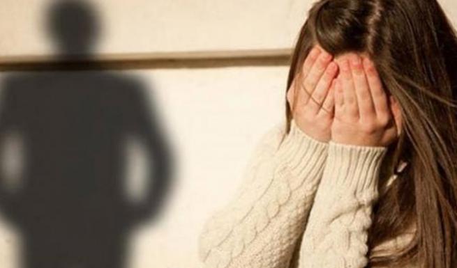 Για σεξουαλική παρενόχληση ανηλίκων συνελήφθη 55χρονος δάσκαλος