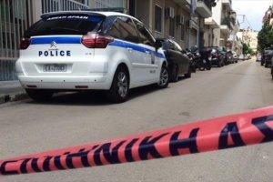 Στα χέρια της Αστυνομίας οι δράστες της δολοφονίας 67χρονου